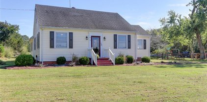 2084 White Marsh Road, Central Suffolk