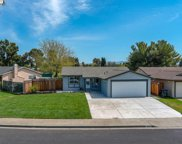 5239 Lilac Ave, Livermore image