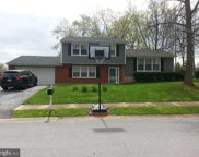 2522 Wexford   Drive, Wilmington image