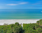 7607 Bay Colony Dr, Naples image