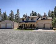 52025 Dorrance Meadow  Road, La Pine image
