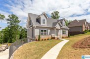 3387 Smith Sims Rd, Trussville image