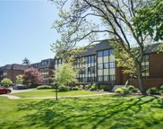 779 Prospect  Avenue Unit PH, West Hartford image