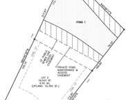 5925 Country Club Dr., Myrtle Beach image