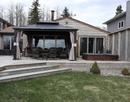 73 Itaska Beach, Rural Leduc County image