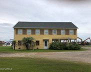 381 Bayview Drive, Harkers Island image