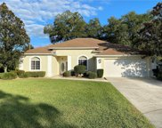 5487 Nw 27th Place, Ocala image