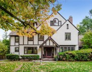 126 Westerly  Terrace, Hartford image