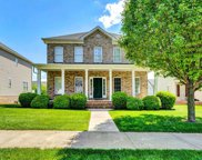 1067 Cranberry  Ct, Moneta image