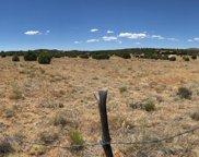 800 S Saber River Trail, Prescott image