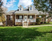 119 Filly Ln, Springfield image