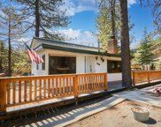1959     Twin Lakes Road, Wrightwood image