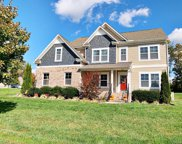 7501 Silver Maple  Drive, Moseley image