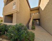 9600 N 96th Street Unit #238, Scottsdale image