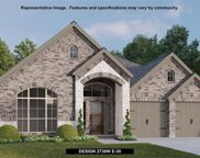 1613 Lakeside Ranch Rd, Georgetown image