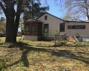 2101 SW Cook Road, Augusta image