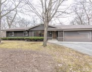 S77W19717 Sunny Hill Dr, Muskego image