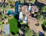 3232 E Stanford Drive, Paradise Valley image