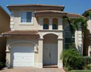 6720 Nw 109th Ct, Doral image
