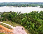 Lot 20  Flatwater Circle, Double Springs image