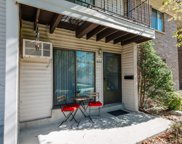 1652 S Carriage Ln, New Berlin image