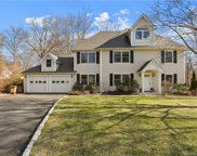 15 Long Hill  Drive, Stamford image
