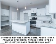 17789 N 114th Drive, Surprise image