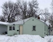 119 S Elmwood Ave, Sioux Falls image