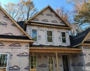 1209 Old Trinity Circle, Raleigh image