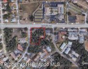 00 Northcliffe Boulevard Unit Lots 5,6,7, Spring Hill image