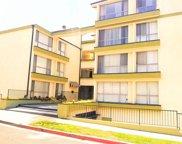500     Evergreen Street   207, Inglewood image