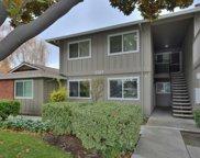 1103 Reed Ave B, Sunnyvale image