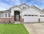 3055 W Antelope View Dr, Boise image