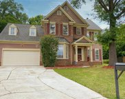 12501 Deer Hollow  Court, Charlotte image