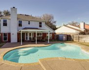 7508 Los Padres Trail, Fort Worth image
