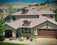 8865 Scott Valley Ct, Reno image