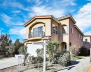 1727 256th Street, Lomita image