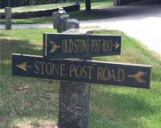 24 Stone Post  Road, Lyme image