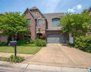 3346 Chase Court, Trussville image