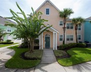 3002 Limbo Lane Unit 104, Kissimmee image