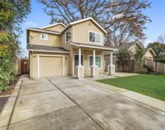 3879  8th Avenue, Sacramento image