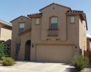 2155 W Marconi Avenue, Phoenix image