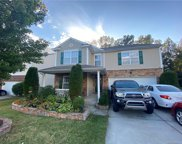 3109 Buckleigh  Drive, Charlotte image