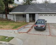 18921 Ermine Street, Canyon Country image