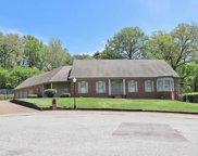 5617 Winthrop Court, Evansville image