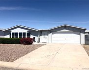 2671 E Phillip  Circle, Fort Mohave image