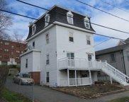 19 Tudor Street Unit 1, Lynn image