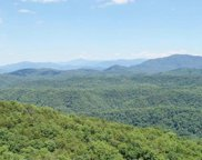 5944 Tower Rd, Tallassee image