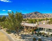60490     Desert Rose Drive, La Quinta image