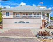 329 Airport Drive Unit #N, Summerland image